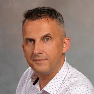 Tomasz Janczak