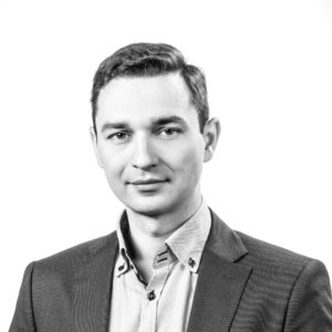 Waldemar Antonowicz