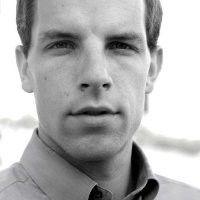 Filip Kühnel